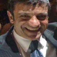Marcello Deraco